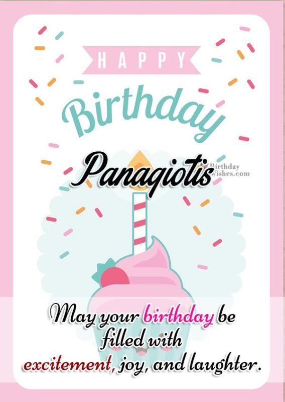 azbirthdaywishes-birthdaypics-23955