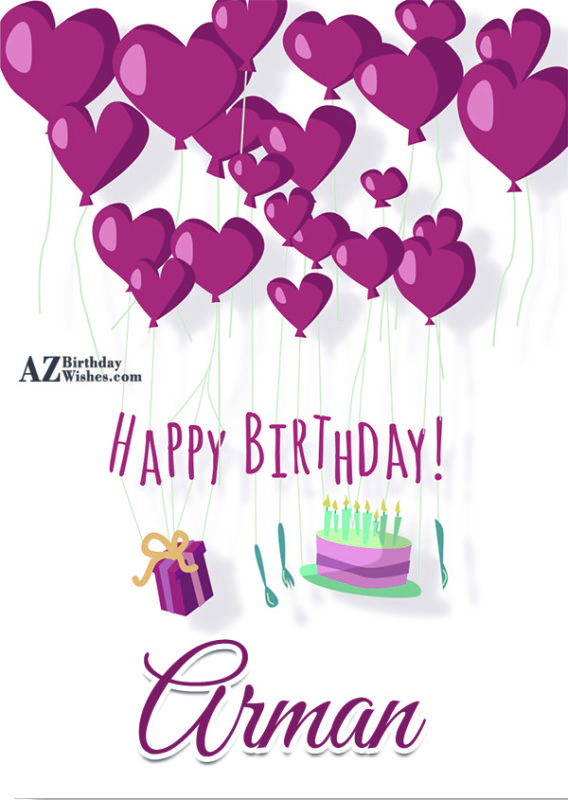 azbirthdaywishes-birthdaypics-23960