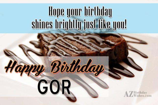 azbirthdaywishes-birthdaypics-23962