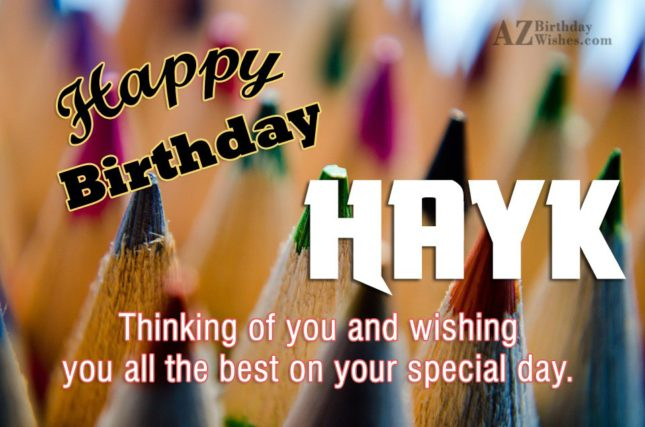 azbirthdaywishes-birthdaypics-23963