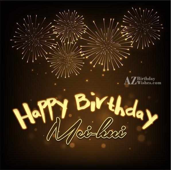azbirthdaywishes-birthdaypics-23964