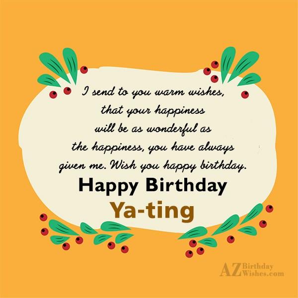 azbirthdaywishes-birthdaypics-23969
