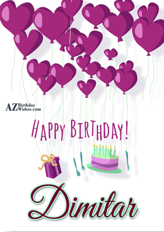 azbirthdaywishes-birthdaypics-23972