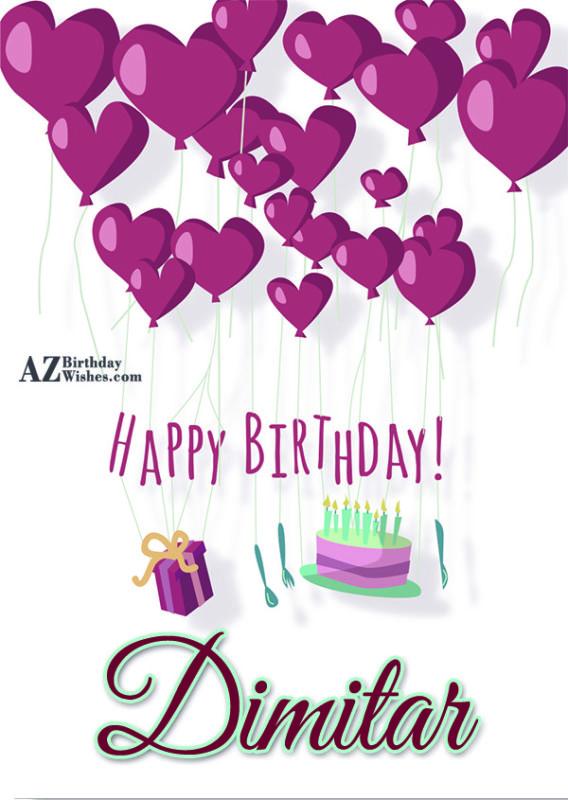 azbirthdaywishes-birthdaypics-23972