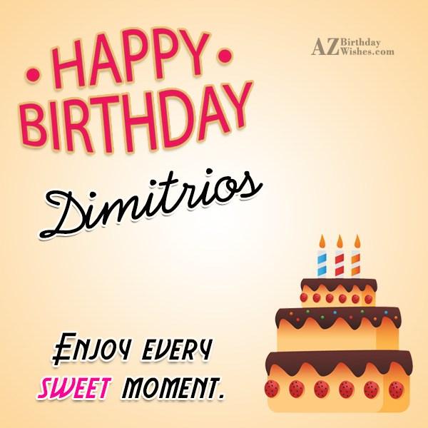 azbirthdaywishes-birthdaypics-23973