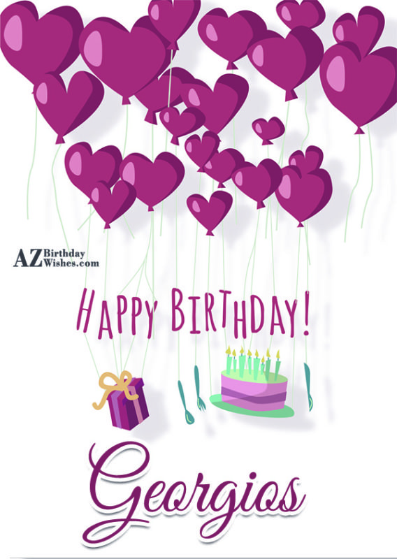 azbirthdaywishes-birthdaypics-23974
