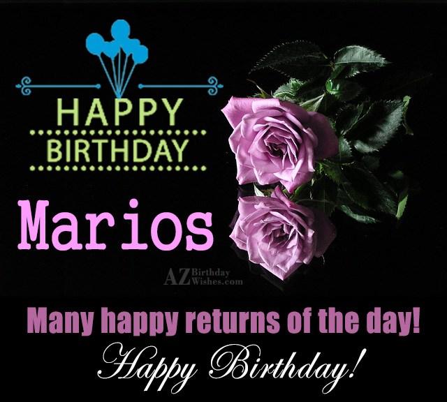 azbirthdaywishes-birthdaypics-23978