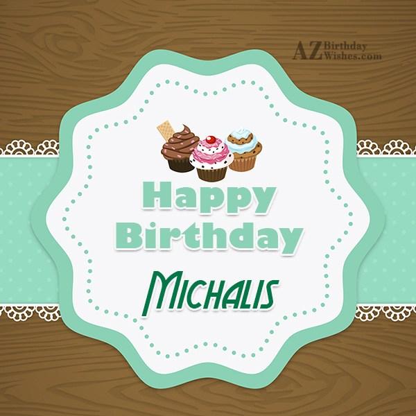 azbirthdaywishes-birthdaypics-23979