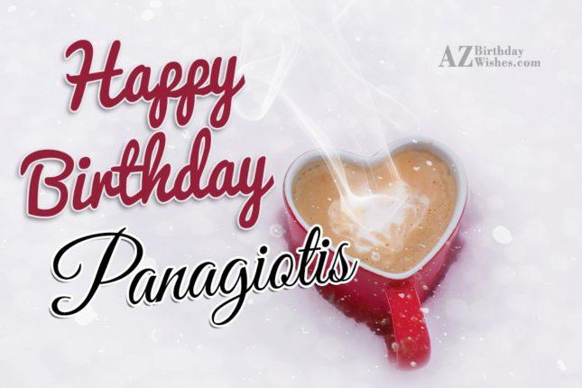 azbirthdaywishes-birthdaypics-23980