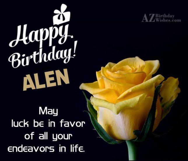 azbirthdaywishes-birthdaypics-23983