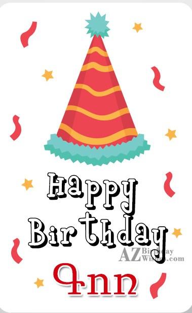 azbirthdaywishes-birthdaypics-23987