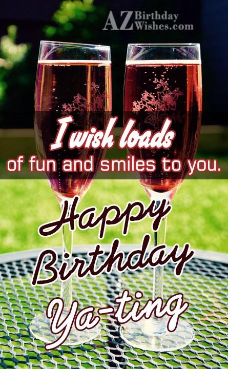 azbirthdaywishes-birthdaypics-23994