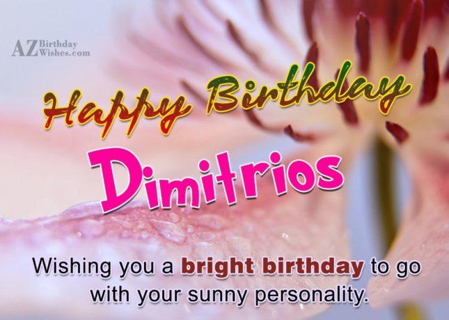 azbirthdaywishes-birthdaypics-23998