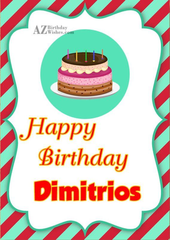 azbirthdaywishes-birthdaypics-24023