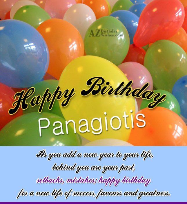 azbirthdaywishes-birthdaypics-24030