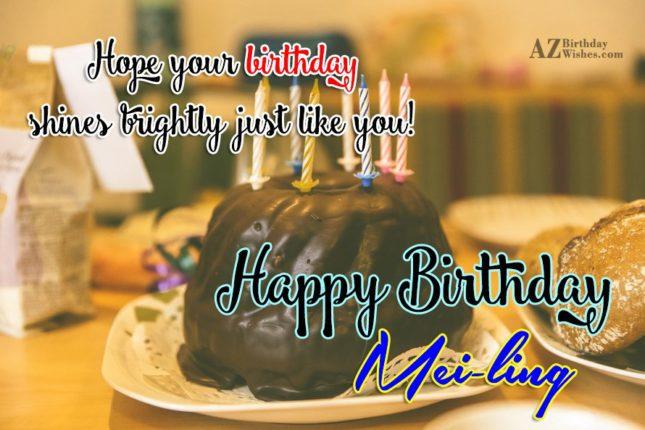 azbirthdaywishes-birthdaypics-24040