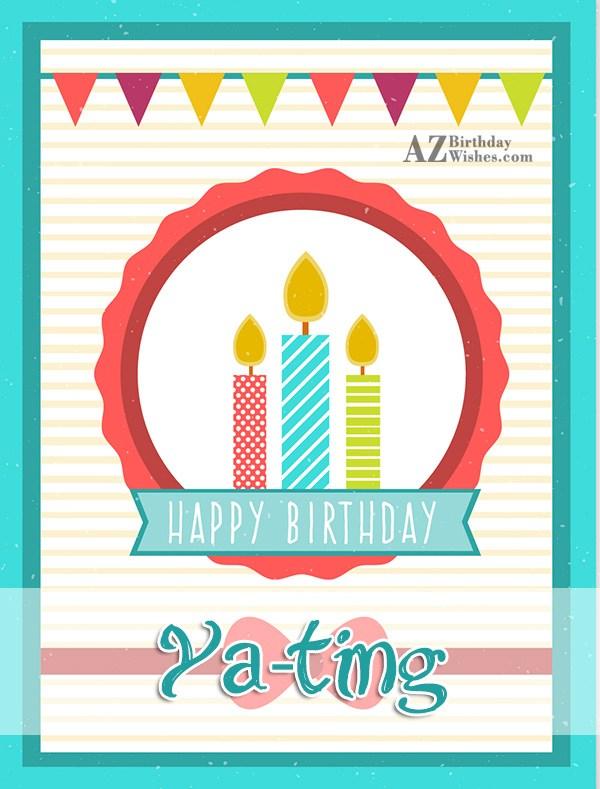 azbirthdaywishes-birthdaypics-24044