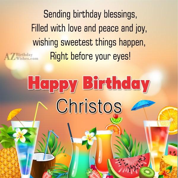 azbirthdaywishes-birthdaypics-24046