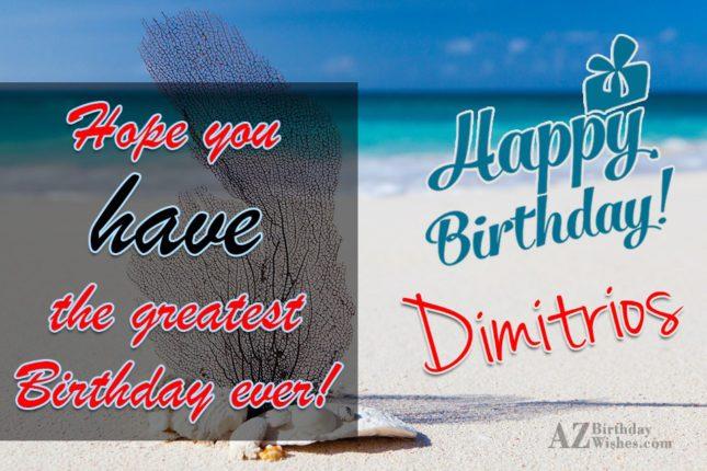 azbirthdaywishes-birthdaypics-24048