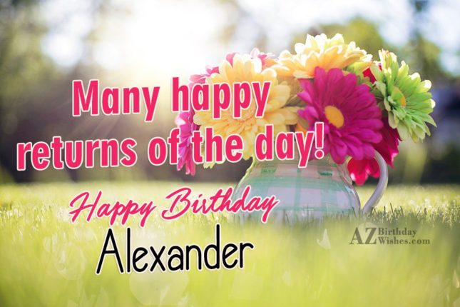 azbirthdaywishes-birthdaypics-24057