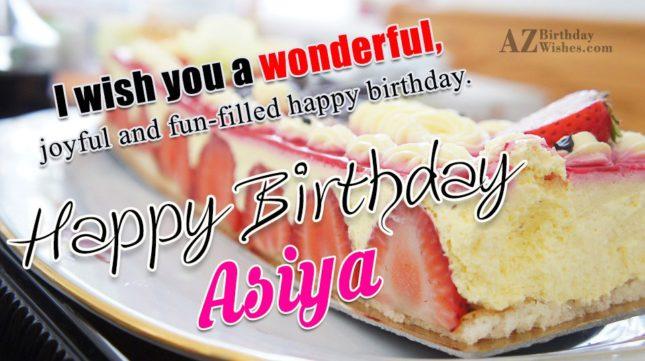 azbirthdaywishes-birthdaypics-24059