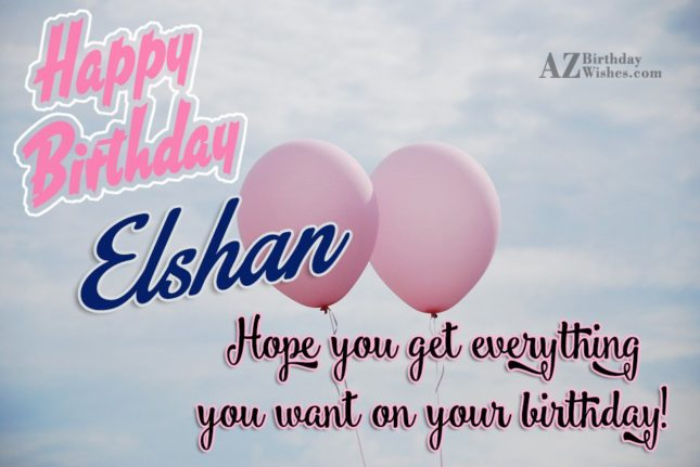 azbirthdaywishes-birthdaypics-24061