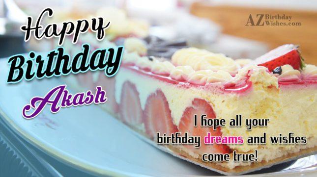 azbirthdaywishes-birthdaypics-24086