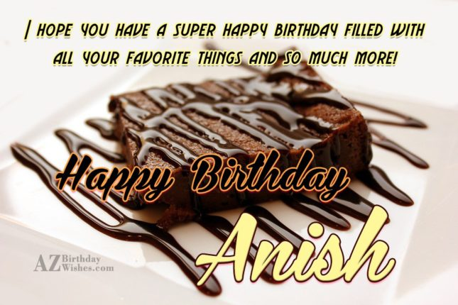 azbirthdaywishes-birthdaypics-24095