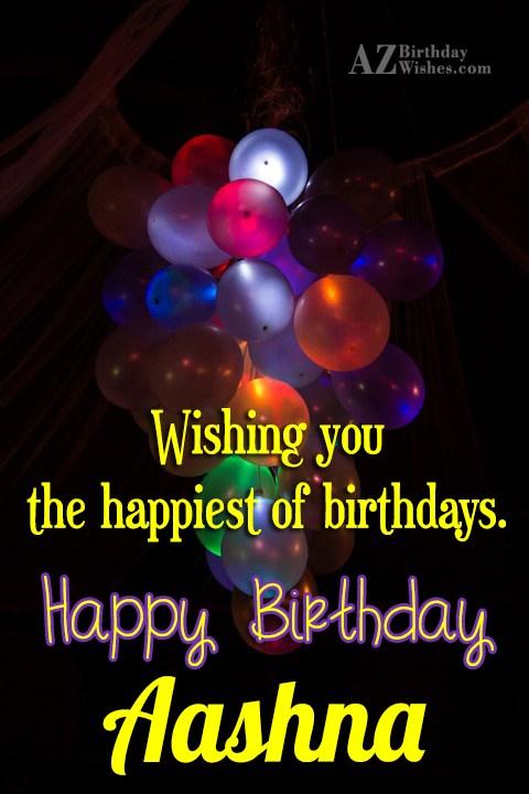 azbirthdaywishes-birthdaypics-24222