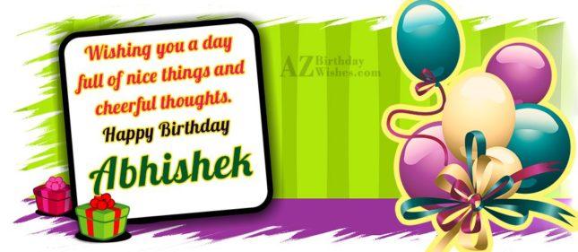 azbirthdaywishes-birthdaypics-24226