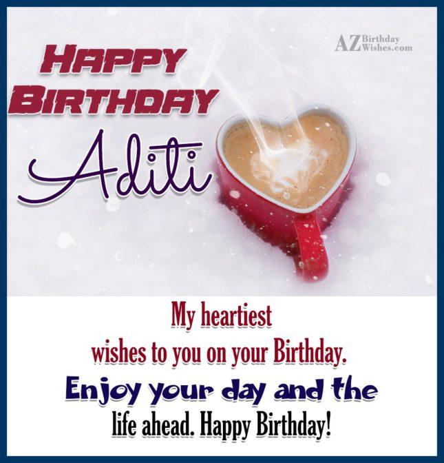azbirthdaywishes-birthdaypics-24227