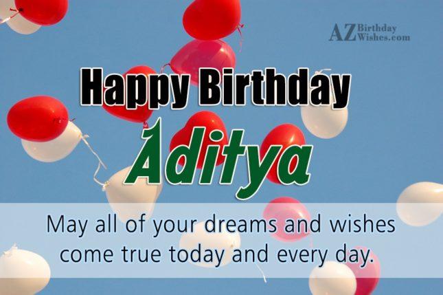 azbirthdaywishes-birthdaypics-24228