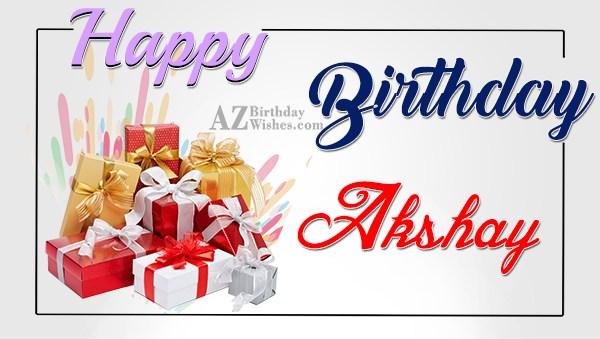 azbirthdaywishes-birthdaypics-24233