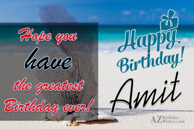 azbirthdaywishes-birthdaypics-24235