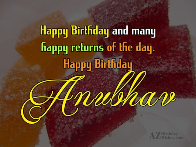 azbirthdaywishes-birthdaypics-24246