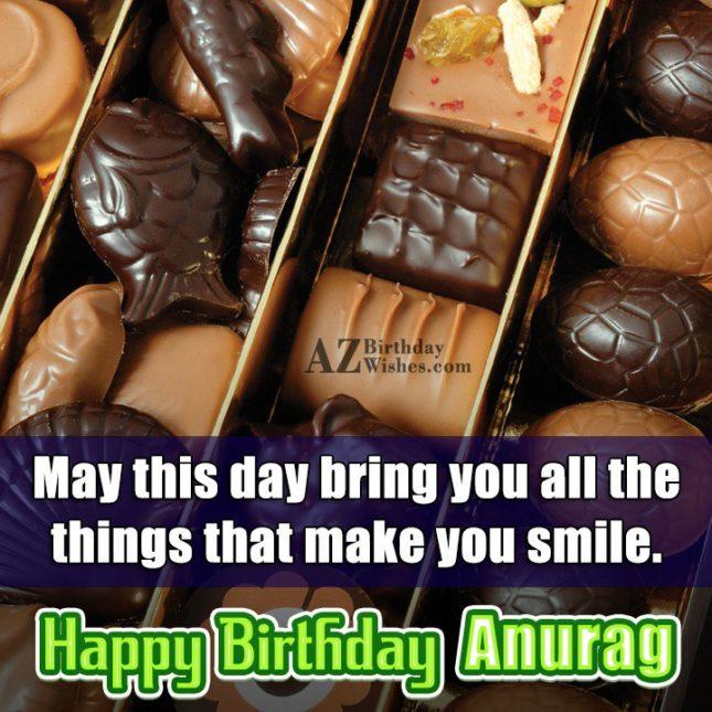 azbirthdaywishes-birthdaypics-24247