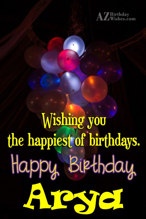 azbirthdaywishes-birthdaypics-24252