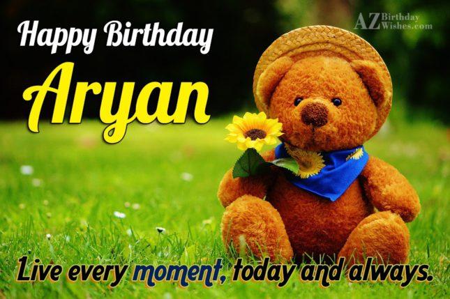 azbirthdaywishes-birthdaypics-24253