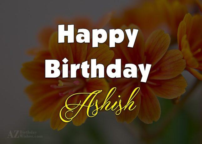 azbirthdaywishes-birthdaypics-24254