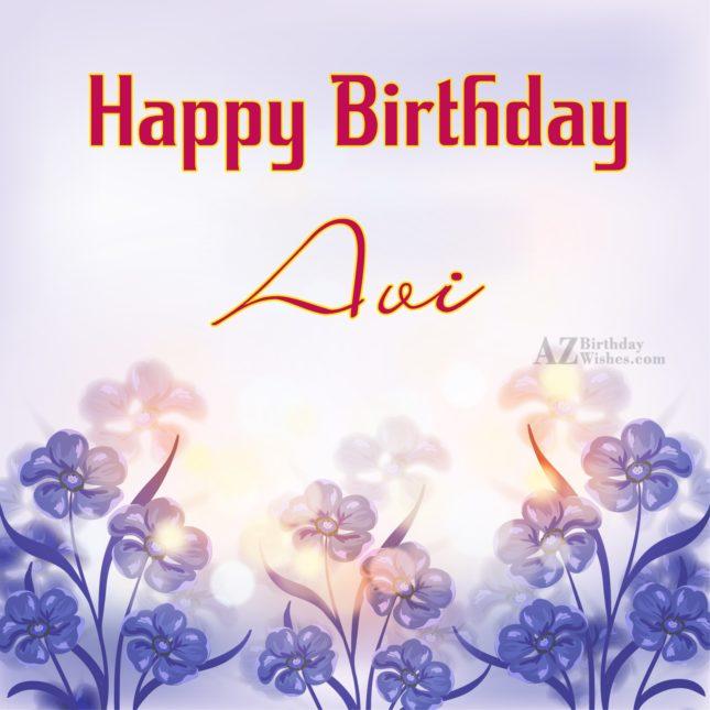 azbirthdaywishes-birthdaypics-24256