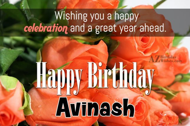azbirthdaywishes-birthdaypics-24257