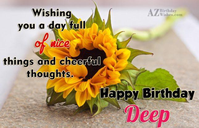 azbirthdaywishes-birthdaypics-24263