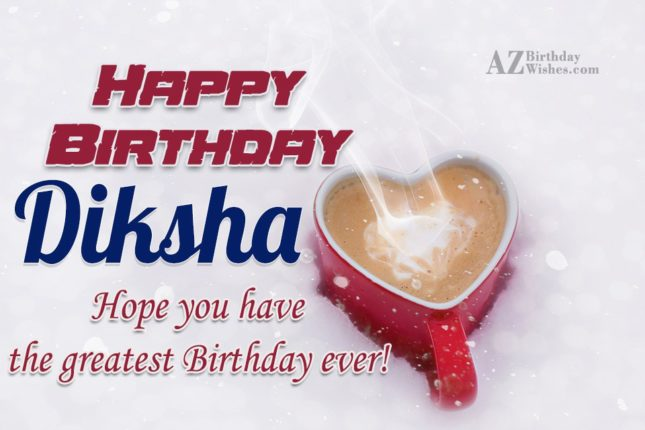 azbirthdaywishes-birthdaypics-24269