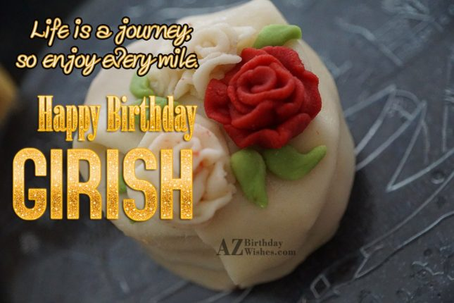 azbirthdaywishes-birthdaypics-24272