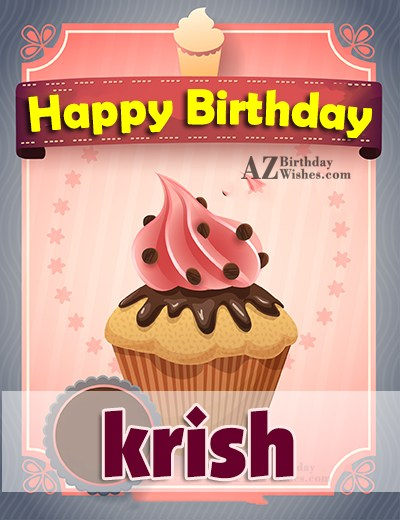 azbirthdaywishes-birthdaypics-24285