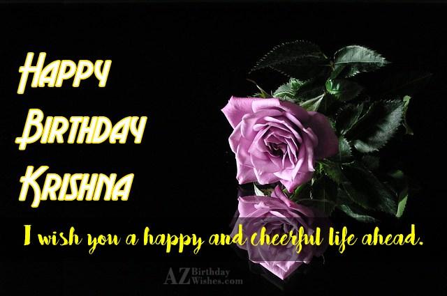 azbirthdaywishes-birthdaypics-24286