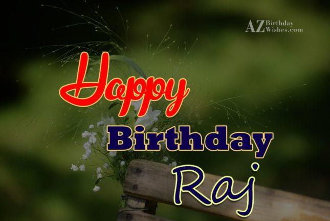 azbirthdaywishes-birthdaypics-24324