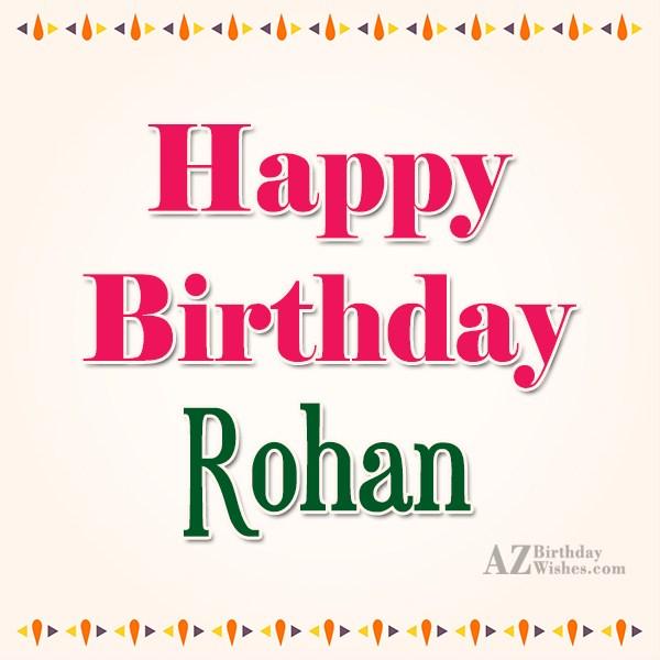 azbirthdaywishes-birthdaypics-24333