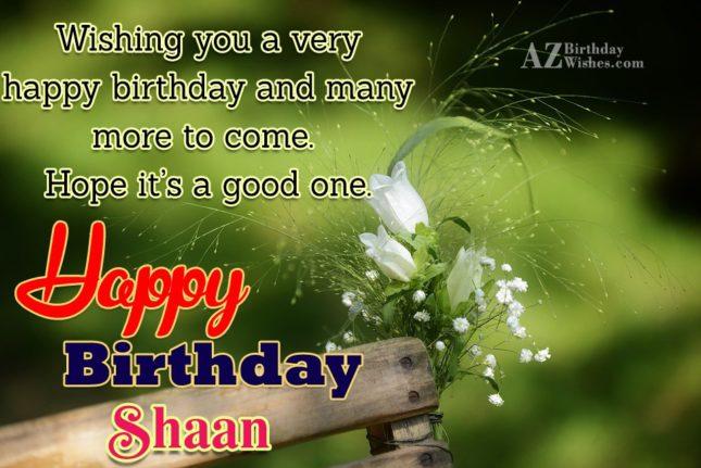 azbirthdaywishes-birthdaypics-24341