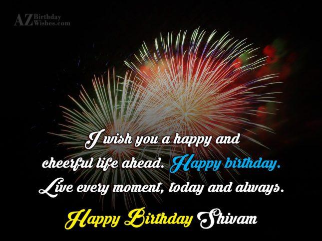 azbirthdaywishes-birthdaypics-24345